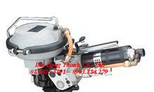 Dụng cụ siết đai thép dùng hơi A-480 giá tốt tại TP HCM