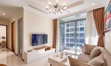 Cần bán căn hộ Tràng An compelx, 98m/3PN và 104/3PN giá tốt