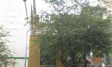 Bán MT Đường 3/2 gần Cao Thắng, P12, Q10 DT: 3.8x9m