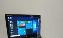 Bán Laptop Lenovo Yoga 2 pro / MH cảm ứng / Xách tay USA