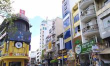 Bán nhà MT đường số ngay Song Hành, Phường An Phú, Quận 2, 100m2