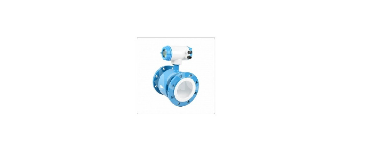 Thiết bị đo lưu lượng dạng điện từ Dip type electromagnetic flowmeter