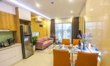 Bán căn hộ chung cư cao tầng pcc1