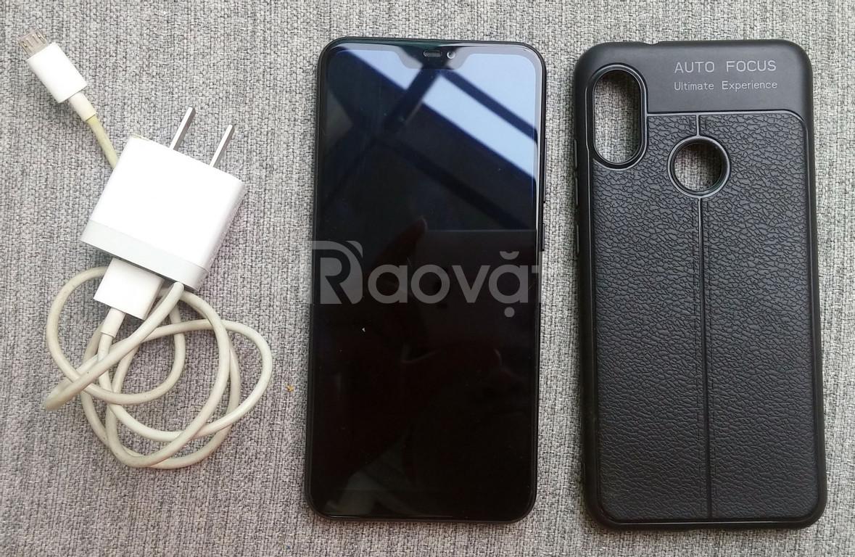 Xiaomi Redmi 6 Pro 3GB/32 fullbox 99%
