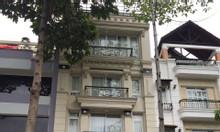 Cho thuê nguyên căn khách sạn, căn hộ dịch vụ tại Phú Mỹ Hưng, Q7