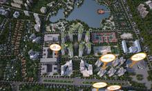 [An Bình City] Bán nhanh Căn hộ 02 phòng ngủ, 72m2 tầng thấp.