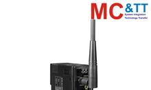 Modem GSM/GPRS kết nối RS-232/USB ICP DAS GTM-201-RS232/GTM-201-USB