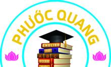 Học tiếng trung giao tiếp quận Bình Tân