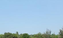 Bán đất biệt thự ngay đường ven biển-QL55 Bình Châu Xuyên Mộc - Bà Rịa