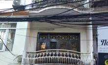Bán nhà mặt phố Bùi Thị Xuân, 110m2, mặt tiền 5m, giá 55 tỷ