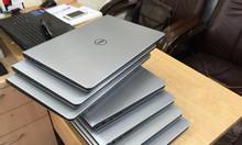 Laptop Dell inspiron 15R 5548 i5 5200U 4GB HDD500Gb ATI R7M26515.6Full