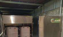 Tuyệt phẩm Máy ủ giá Toàn Diện 100kg, tự động hoàn toàn