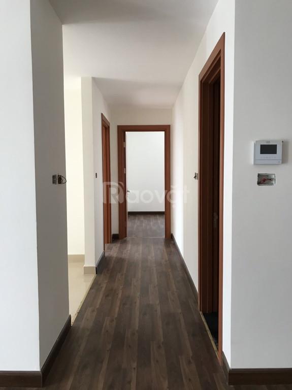 Suất ngoại giao 3pn rẻ hơn giá gốc 900tr tại chung cư Goldmark City