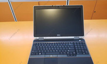 Laptop DELL Latitude E6520 Core I5 4G 15.6in Laptop Business usaLapto