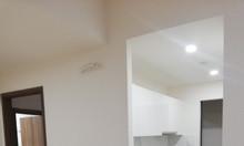 Bán căn hộ 2PN Centana Thủ Thiêm giá 2,78 tỷ full sổ