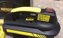 Máy rửa xe gia đình ZNC không chỉnh áp