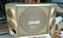 Loa karaoke BMB csx 1000 giá chỉ 2tr500k