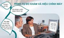 Giải pháp trợ thính cho người điếc tai tại Nam Định