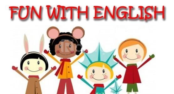 Phương pháp học tiếng Anh thật dễ dàng và thoải mái