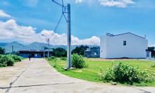 Bạn đang tìm cơ hội đầu tư đất nền sổ đỏ biển Ninh Thuận với hơn 800tr
