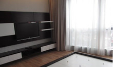 Cho thuê căn hộ Eurowindow Multi Complex