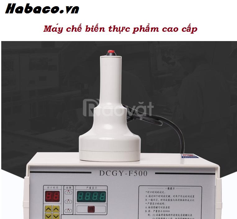 Tủ cơm 12 khay gas và điện