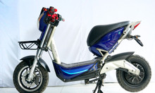 Tại KhoHang247 xe đạp điện giá dưới 5tr