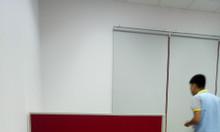Bán vách ngăn văn phòng tại [HCM]