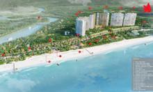 Dự án 2019 tại Hồ Tràm, nhận giữ chỗ chỉ 20 triệu