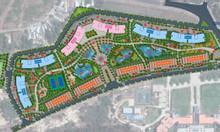 Căn hộ dự án Ray De Manor Hồ Tràm nhận giữ chỗ 20 triệu