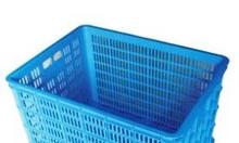 Bán thùng nhựa rỗng C1, C2, C3