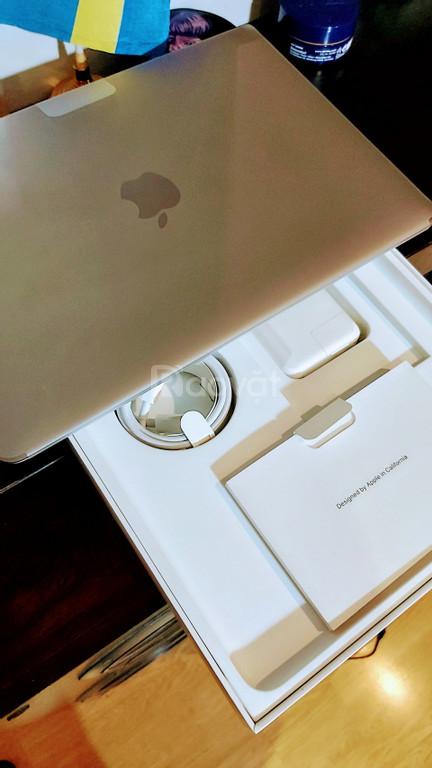 Bán Laptop Macbook 12