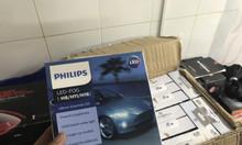 Led Philips ulnition - carviet.net