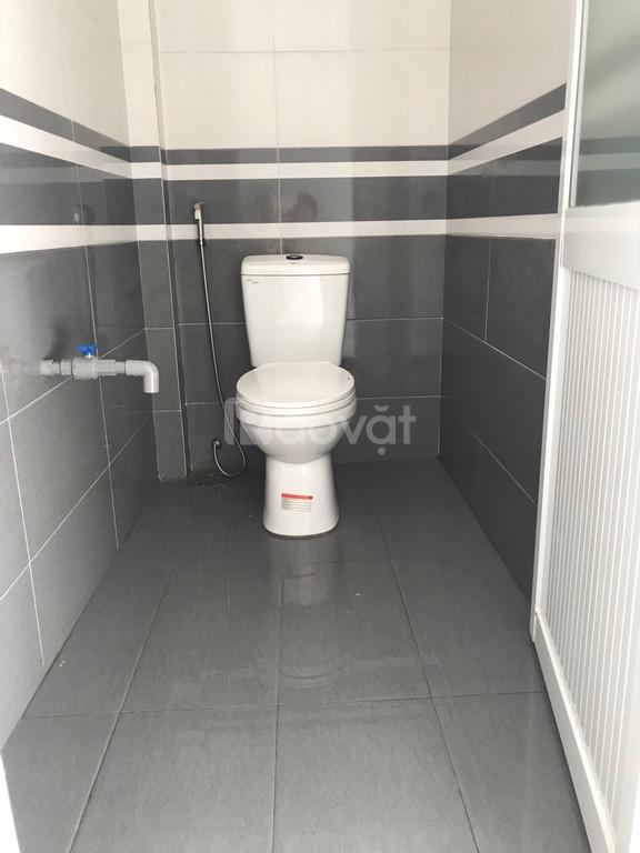 Bán nhà mới xây xã Bàu Năng, Dương Minh Châu, Tây Ninh, giá tốt.
