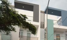 Nhà giáp Bình Chánh 100m2, giá 2 tỉ 930 có SHR, hỗ trợ trả góp