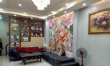 Bán nhà đẹp khu phân lô Quân Đội phố Nguyễn Lân, 32m2, giá 3.4 tỷ