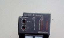 Module Mitsubishi AX40Y10C - Công Ty TNHH Natatech