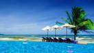 Cho thuê khách sạn 4 sao mặt biển Mỹ Khê (ảnh 6)