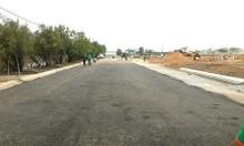 Đất nền Bình Chánh, giá chỉ 19tr/m2, công chứng sổ ngay, xây dựng
