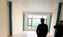Cho thuê nhà nguyên căn Phúc Lợi 80m2, 4 tầng mới 15tr/tháng.