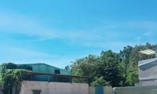 Cần bán lô đất mặt tiền Lê Đình Kỵ thuộc Khu đô thị Phước Lý, Đà Nẵng.