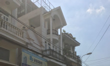 Bán nhà nguyên căn đường số 30, phường 6, Gò Vấp, 70m2, giá tốt