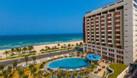 Cho thuê khách sạn 4 sao mặt biển Mỹ Khê (ảnh 4)