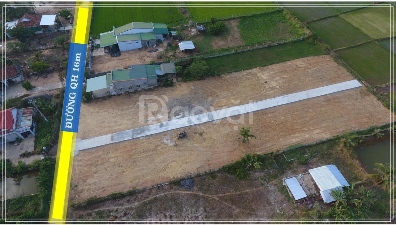 Mẹo hay giúp các nhà đầu tư chọn mua đúng đất nền Ninh Hòa