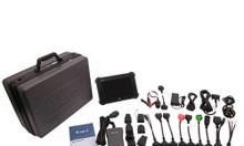 Máy chẩn đoán lỗi xe hệ thống điện xe ô tô-G-SCAN3 (Full Kit)