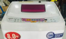 Máy giặt Toshiba AW-8950SV 8kg