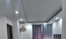 Bán nhanh căn 2PN tòa A7 An Bình City, tầng trung,full NT
