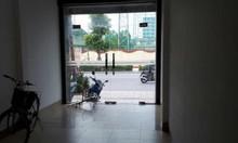 Cho thuê nhà mặt phố Mai Anh Tuấn