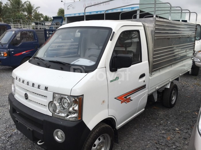 Dongben 810kg - giá rẻ tại Bình Dương
