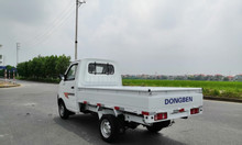 Dongben 870kg - giá rẻ tại Bình Dương